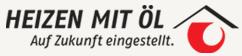 logo_heizen_mit_oel